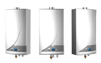 schema chaudiere chauffe eau 23 400x250 - Chauffagiste Saint Gilles (1060) pour détection de fuite de gaz et dépannage en urgence du système de chauffage