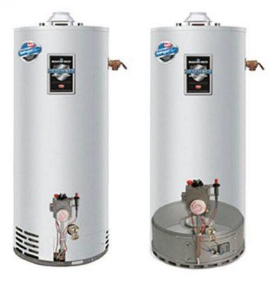 schema chaudiere chauffe eau 24 395x400 - Chauffagiste Koekelberg (1081) pour recherche de fuite de gaz et intervention en urgence du chauffe eau