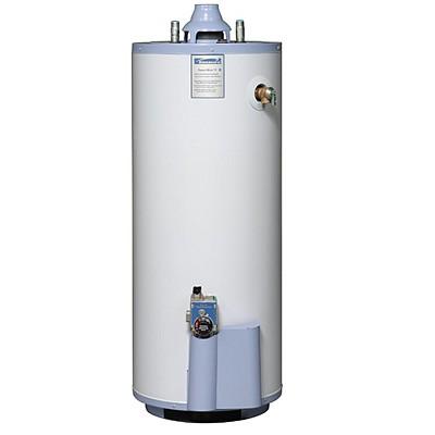 schema chaudiere chauffe eau 29 - Dépannage sos chauffagiste Watermael Boitsfort (1170) qualifié pour vos travaux du chauffe eau