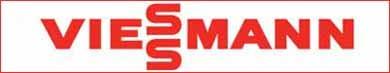 viessmann logo horizontal - Viessmann service à partir de 59€