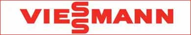 viessmann logo horizontal - entretien boiler Viessmann avec 2 ans garantie